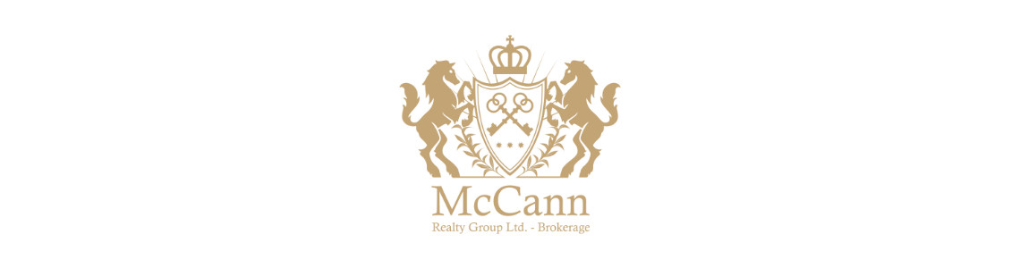 McCann Realty Group Ltd.