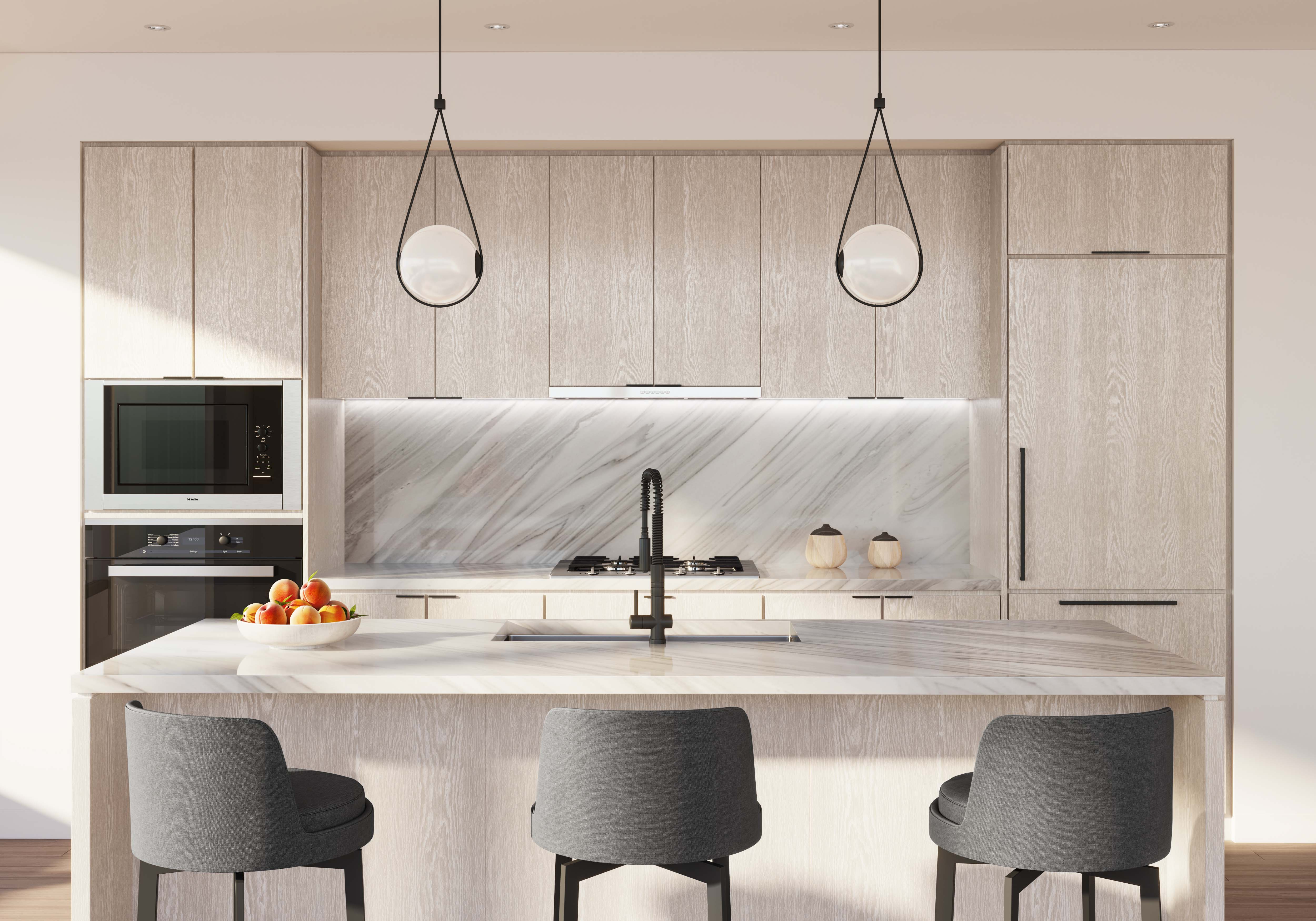 NORM-LI_180801_INT_CONTEMPORARY_KITCHEN_1 (1)